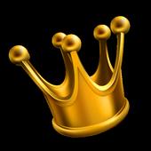 The Jordan Park Empire icon