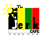 The Jerk Cafe icon