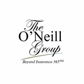 The O'Neill Group icon