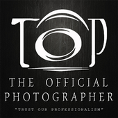 The Official Photographer icon