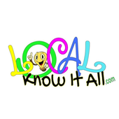 The Local Know It All icon