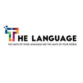 The Language TH icon