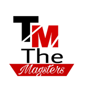 The Magsters icon
