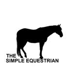 The Simple Equestrian icon