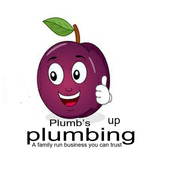 the plumbing factor icon