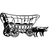 The Prairie Schooner icon