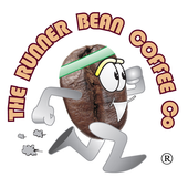 The Runner Bean Coffee Co icon