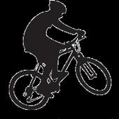 The WMB icon