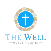 The Well Worship Center Derby icon