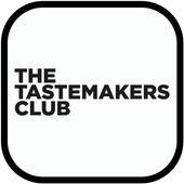 The Tastemakers Club icon