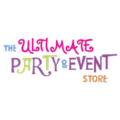 The Ultimate Party Store icon