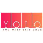 theYOLOstore icon