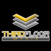 Third Floor Media icon