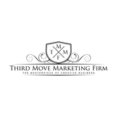Third Move Marketing Firm icon