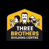 Three Brothers icon