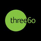 three60 muse icon