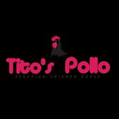 Tito's icon