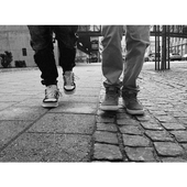 Tik Tak Shoe Me icon