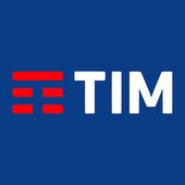 TIM Empresarial icon