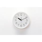 Time For Time icon