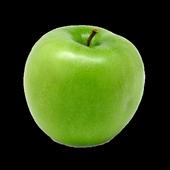 TimiTraining icon