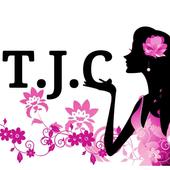 TINY JEWELLERY COMPANY icon
