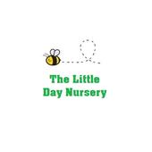 TLDN Nursery icon