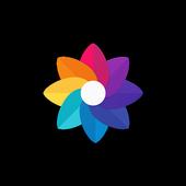 TradeVault icon