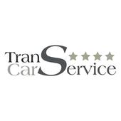 TransCar Service icon