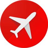 Travel Burma icon