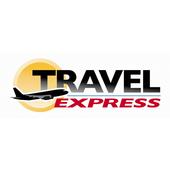 Travel Xpress icon