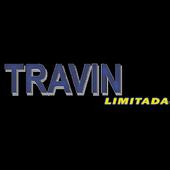 TRAVIN SEGUROS icon