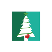 Trees4Life Cayman icon