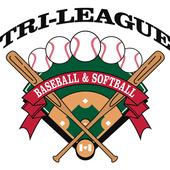 Tri League icon