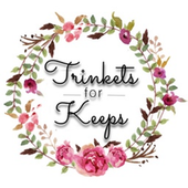 Trinkets for Keeps icon