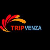 TRIPVENZA icon
