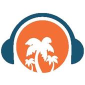 Tropical FM icon