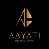 Trove by Aayati icon