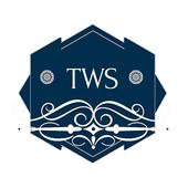Turkish Web Shop icon