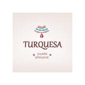 TURQUESAEC icon