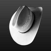 TX Southwind icon