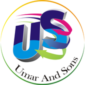 Umar And Sons icon