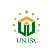 Unusa Cyber Campus icon