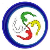UNI CARIF Formazione icon