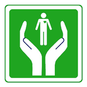 Unsafe Condition Reporting icon