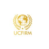 UCFIRM icon
