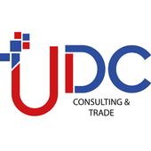 UDC icon