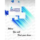 Uep app APK