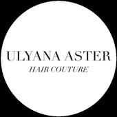 ULYANA ASTER icon