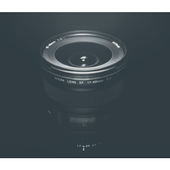 Upsilonphotography icon
